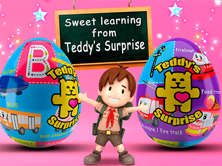 Teddys-Surprise-Toys